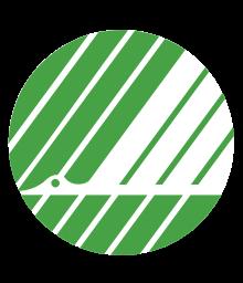Ympäristömerkki – Wikipedia