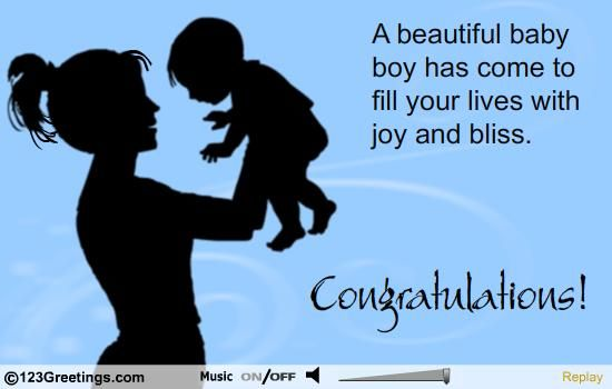 God Bless New Baby Boy Wishes Congrats On Baby Boy Wishes For Baby Boy