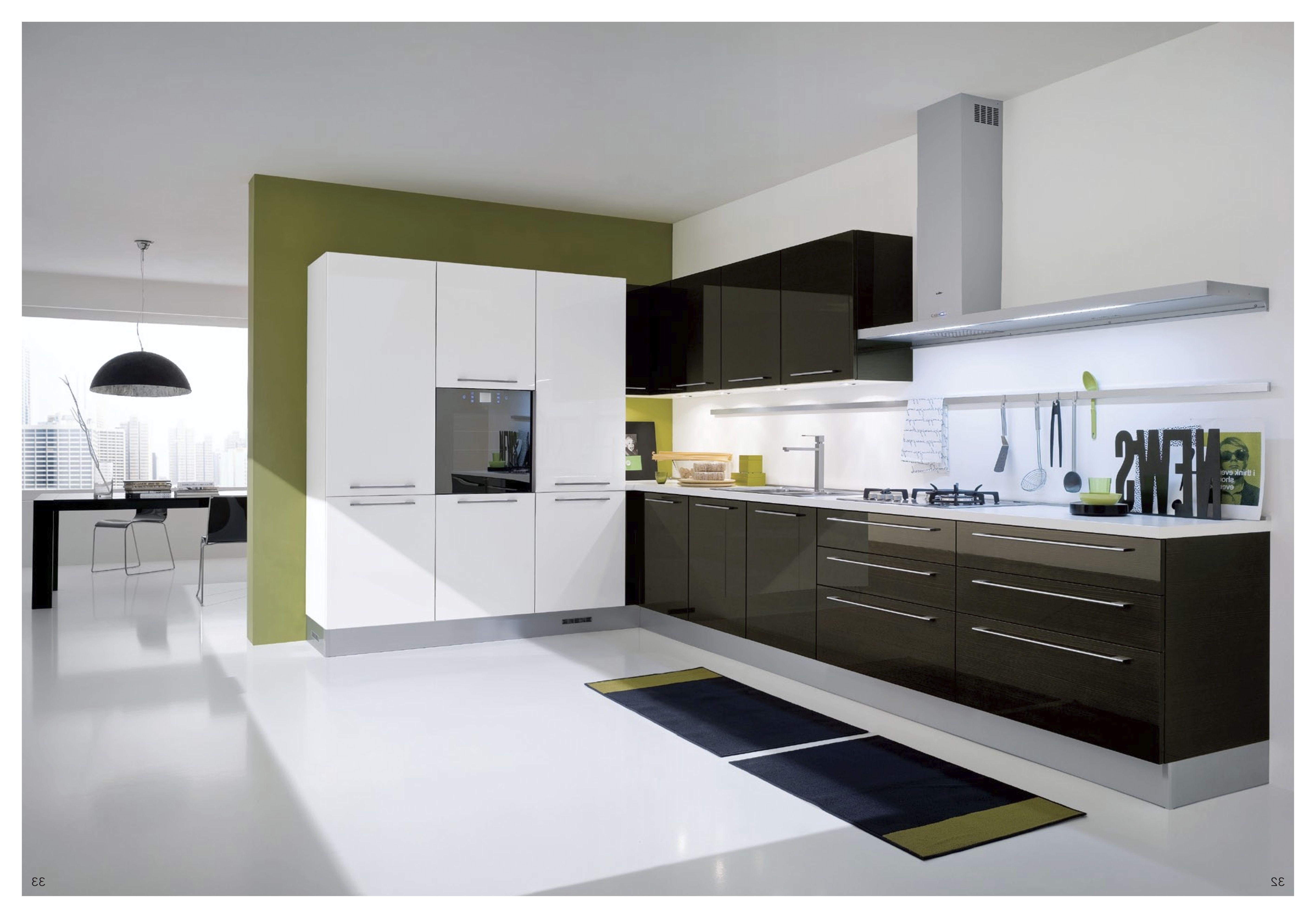 Pinhans Verheij On Landgoed Maetland  Pinterest Endearing Contemporary Style Kitchen Cabinets Decorating Inspiration