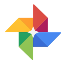 Google Photos Offers Unlimited Storage | FamilyTree.com