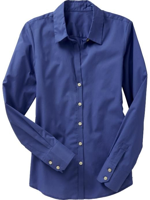 navy blue dress shirt - Dress Yp