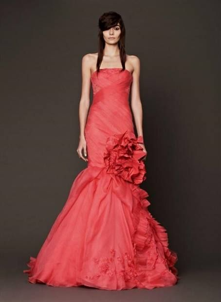 Cool Vera Wang Prom Dresses Cars World Pinterest Prom And Cars