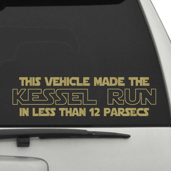 Find all the best star wars car decals at the decal guru we have the