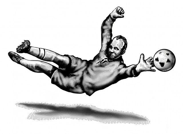 781. Illustration for AMF