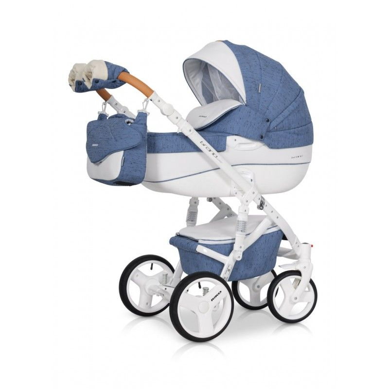 CARRO BRANO | Coche de bebé, Carritos de bebé, Asiento de coche