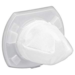 4 Pack Replacement Filter for Black /& Decker Dustbuster VF110,Replaces Part