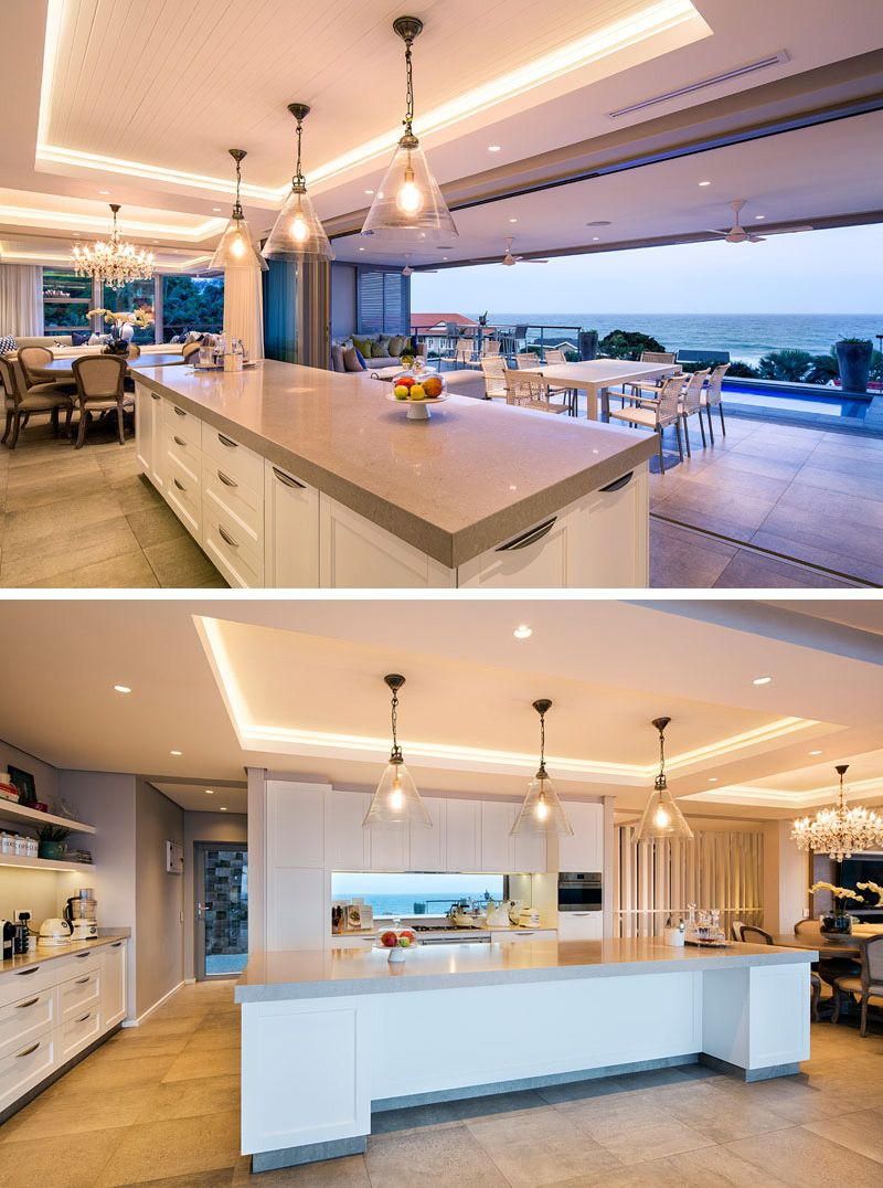 Best This Modern Home In South Africa Reinvents The Beach House 400 x 300