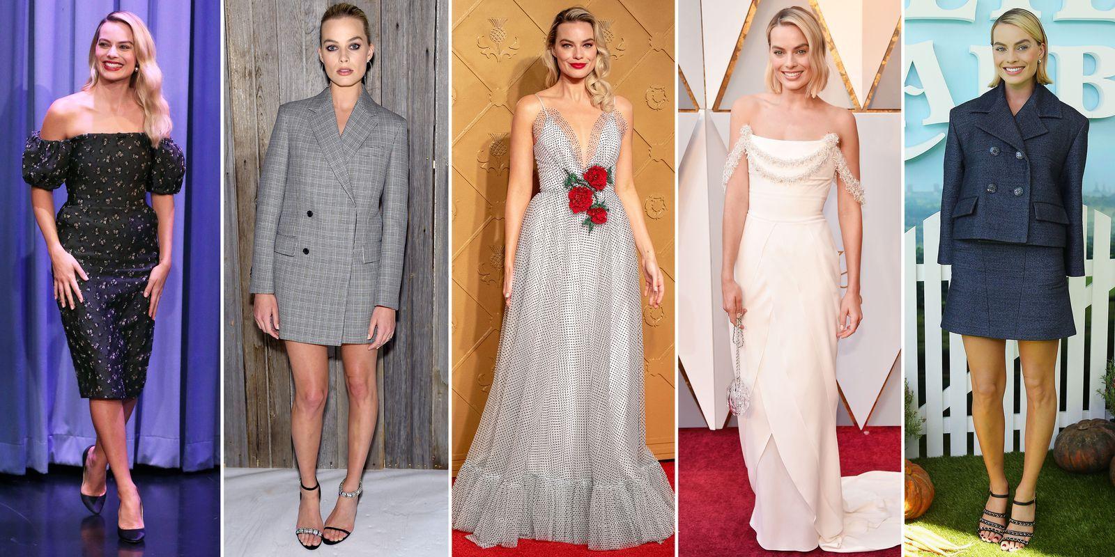 The 10 Best Dressed Women Of 2018 Nice Dresses Women Backless Dress Formal
