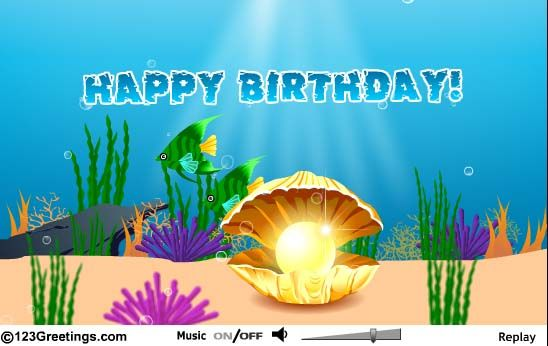 Happy birthday ricky tapaogod bless you with good health love and happy birthday ricky tapaogod bless you with good health love and joy bookmarktalkfo Image collections