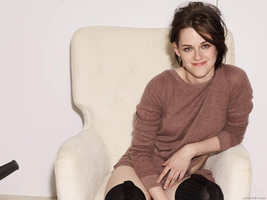 Kristen Stewart Actress Latest HD Wallpapers Hollywood