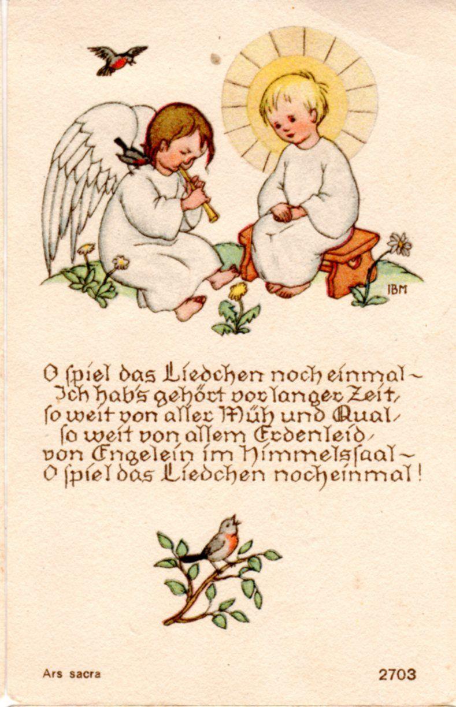 malvorlagen christkind mp3  tiffanylovesbooks