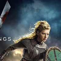 Watch [Full] Vikings Season 5 Episode 10 HDs05e10 Full