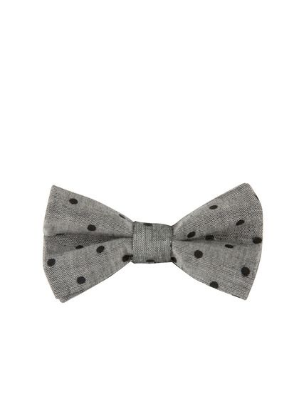 Charlie Bow Tie by Andy & Evan for Little Gentlemen at Gilt $13