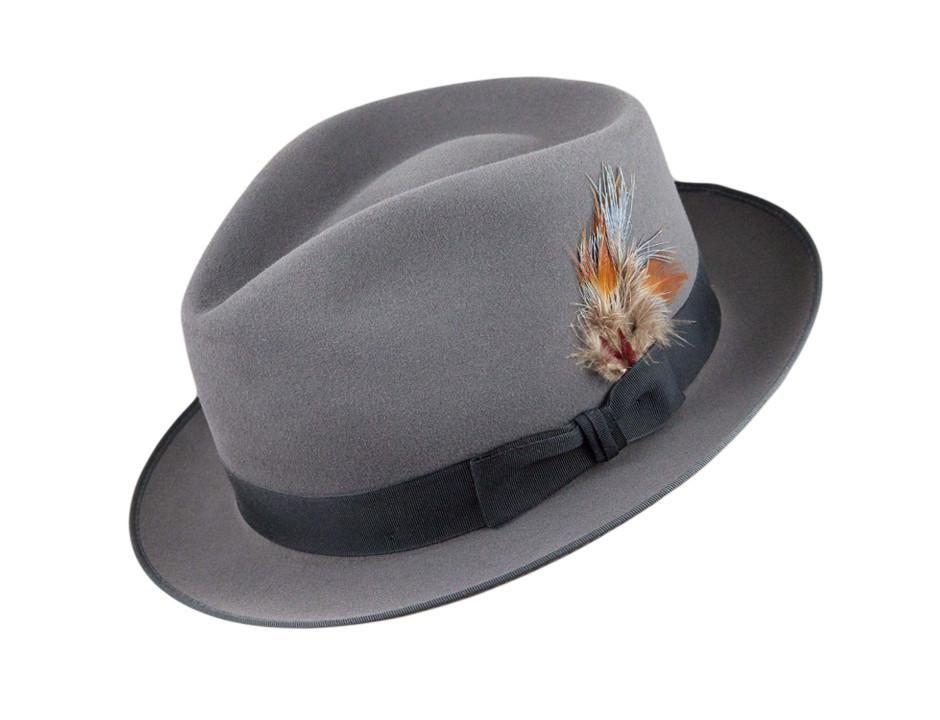 3da935dcb13f2 The Asher - JJ Hat Center  185