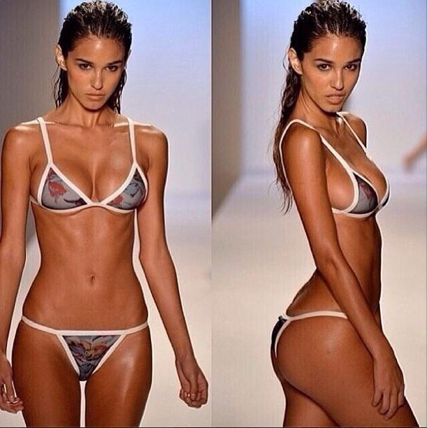 nice undies