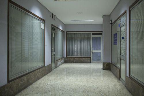 © Gloria Rodríguez, galería comercial, Ourense 2013