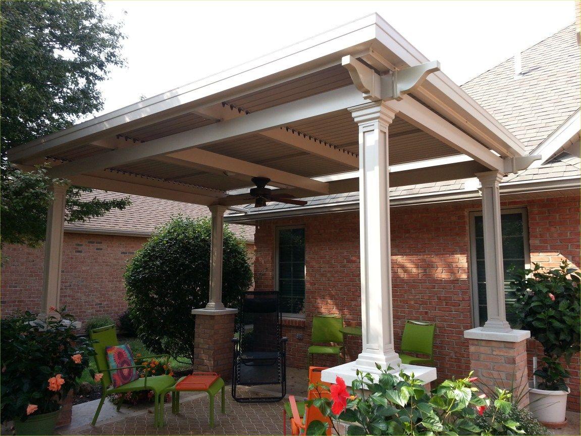 40 Cozy Relaxing Detached Patio Roof Ideas Outdoor Pergola