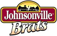 http://www.johnsonville.com/home.html
