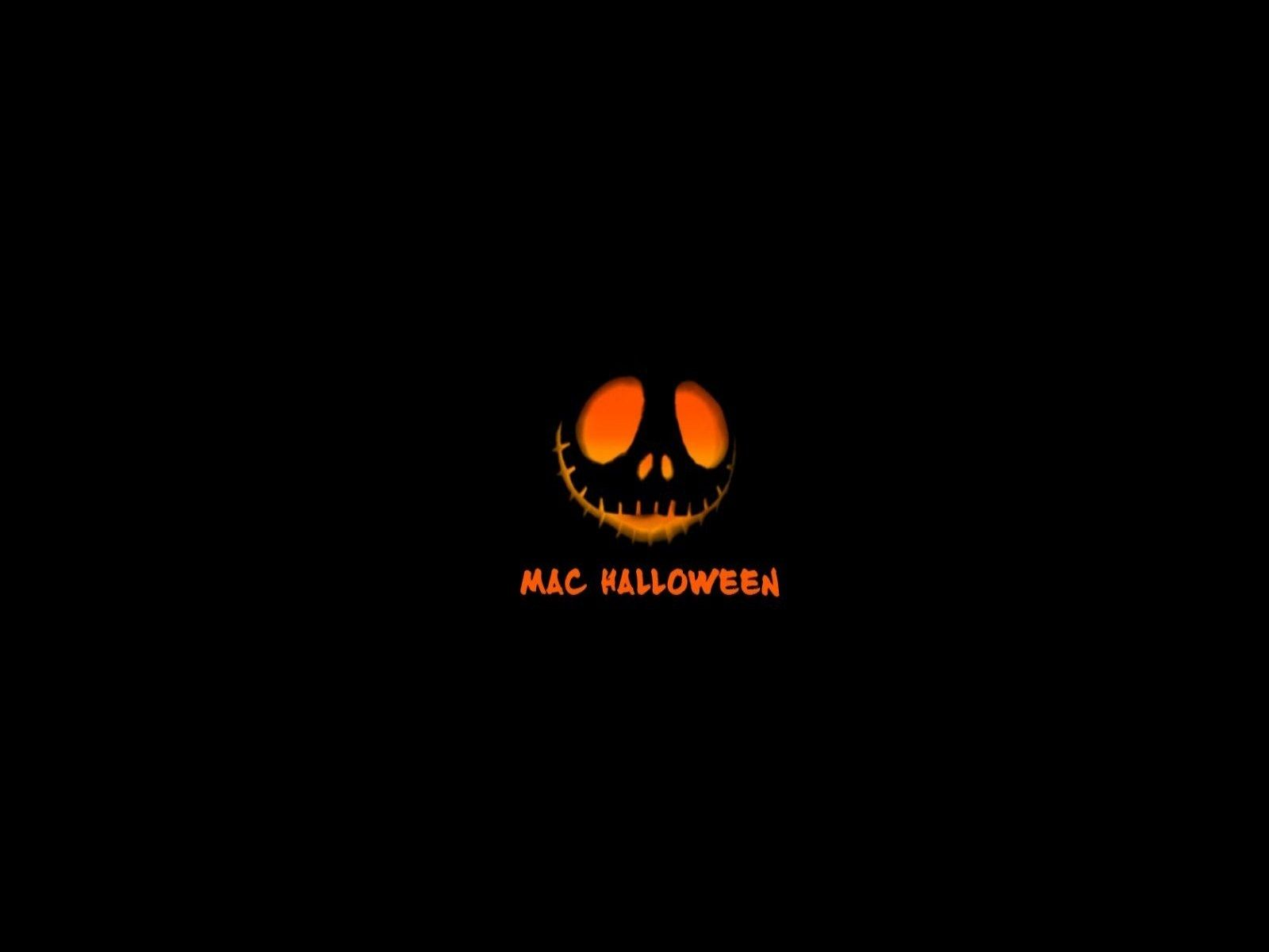 Good Wallpaper Macbook Halloween - 52c24d5b908f3795d6ae9728a981e22c  Photograph_718813.jpg