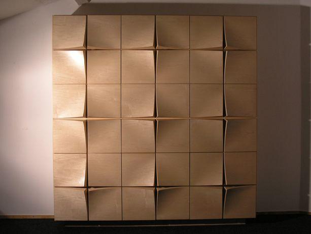 design kasten woonkamer - Google zoeken | kastenwanden | Pinterest