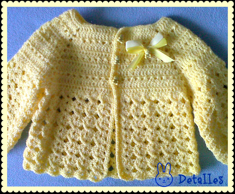 Detalles: CHAMBRITAS | Punto De Crochet | Pinterest | Bebe ...