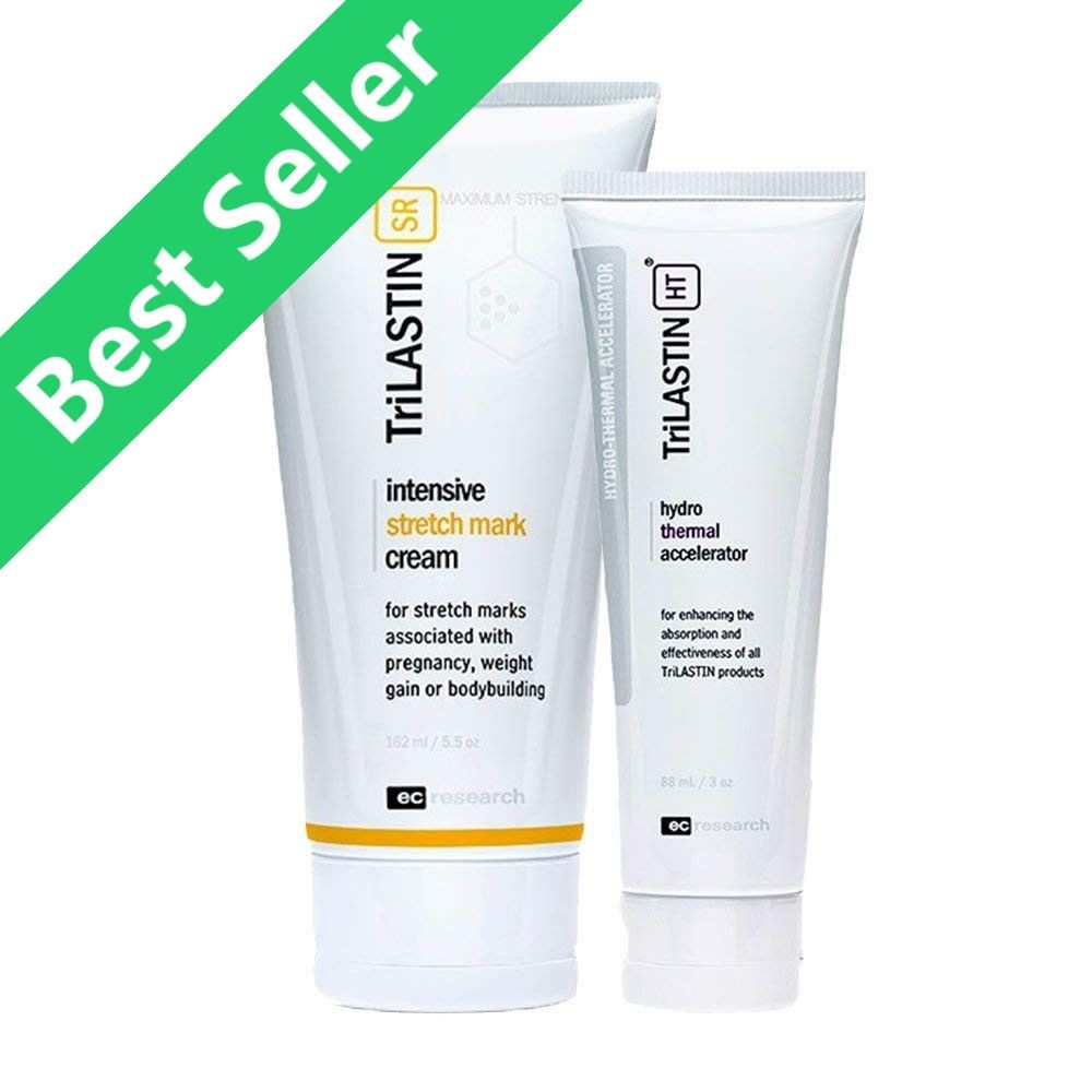 Top 10 Stretch Mark Creams 2019 Review Perfect Body Mate