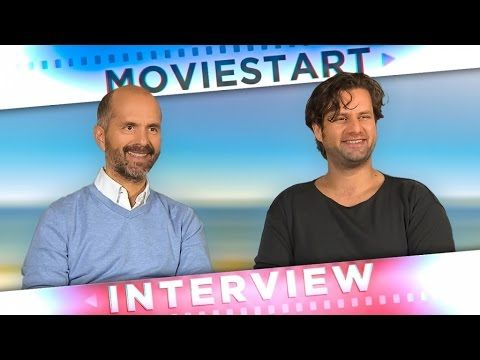 Highway To Hellas Mit Christoph Maria Herbst Adam Bousdoukos Urlaubsfilme Filmstars Filme