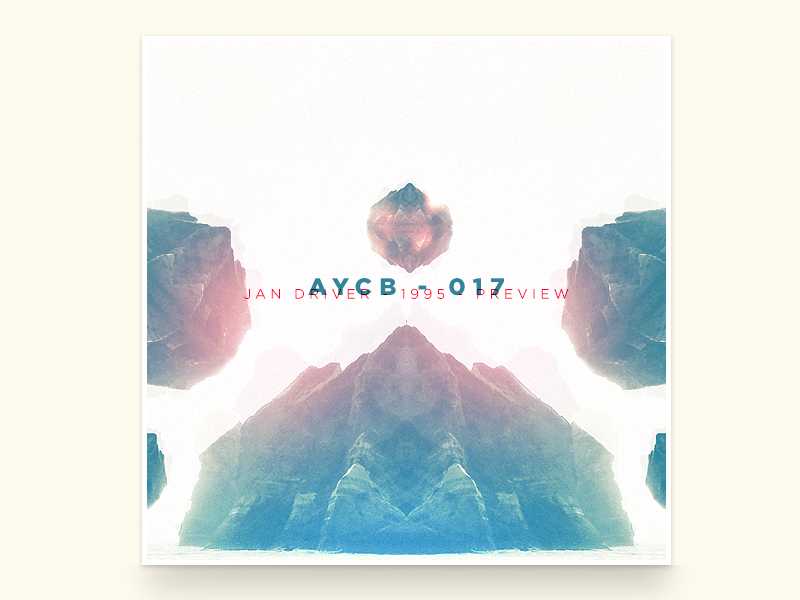 AYCB Composition