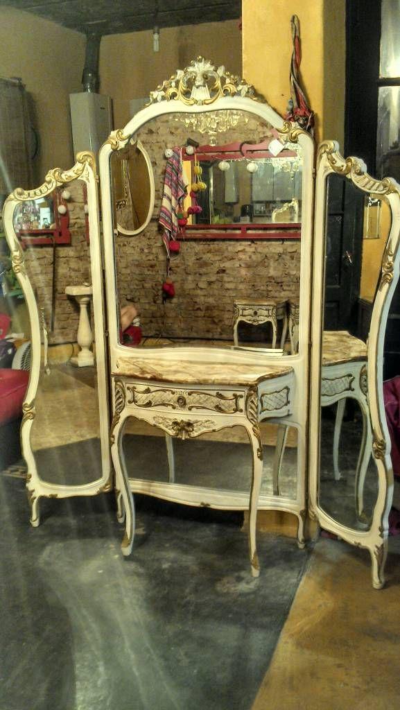 Imágenes de Decoración y Diseño de Interiores   Estilo francés, Luis ...