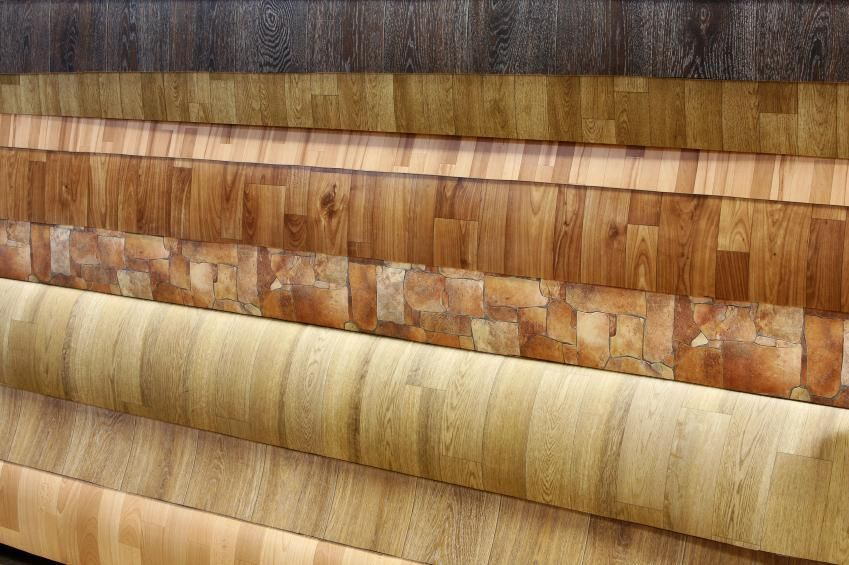 Vinyl Flooring Patterns Wood Look Linoleum Vinyl Flooring Rolls