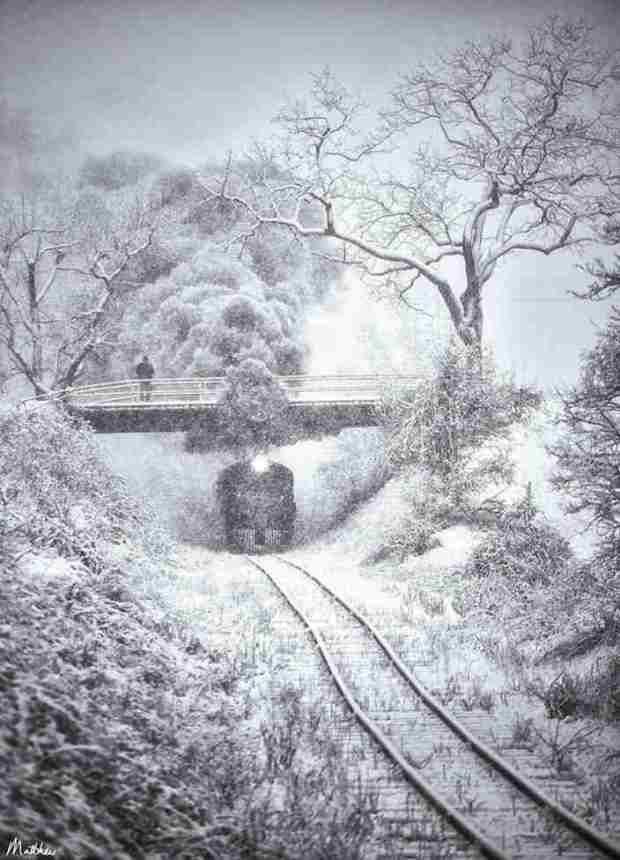 train-4