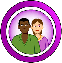 this online course explains how to better parent after being separated or divorced.