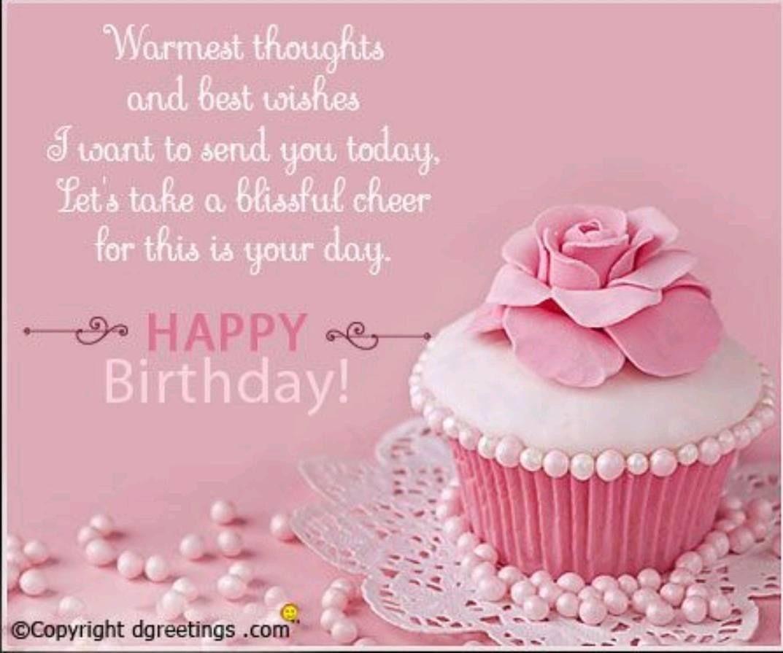 Birthday Specials Happy Birthday Wishes Cards Happy Birthday Greetings Birthday