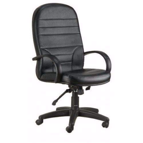 Office Furniture In Sharjah