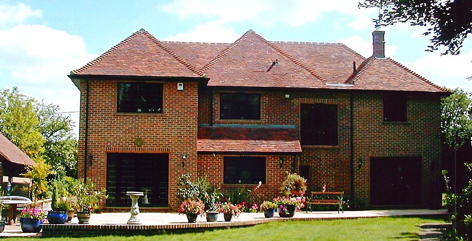 single storey house extension 02 jpg 1 536 786 pixels ideas