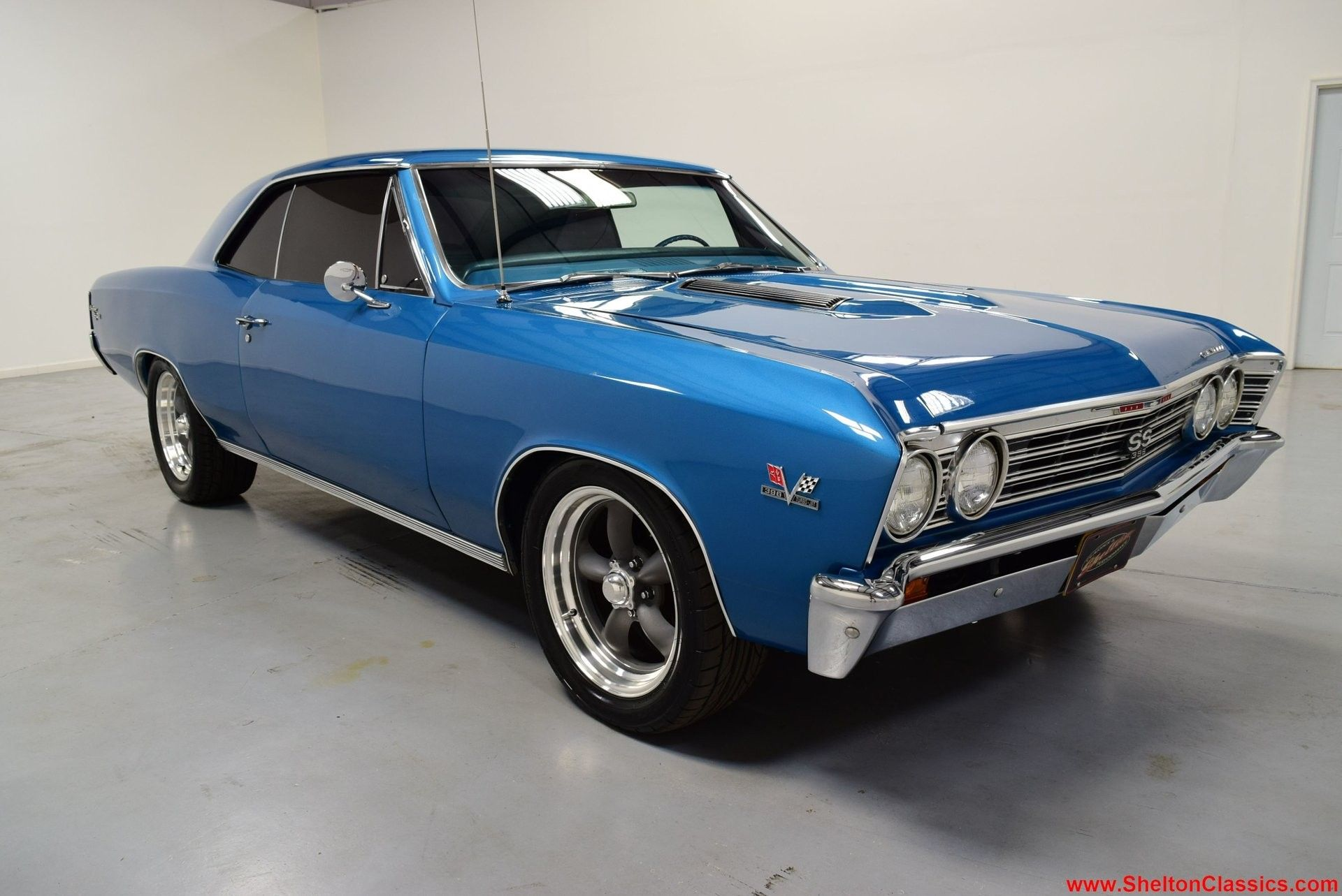 1967 Chevrolet Chevelle Muscle Cars Camaro Classic Cars Muscle