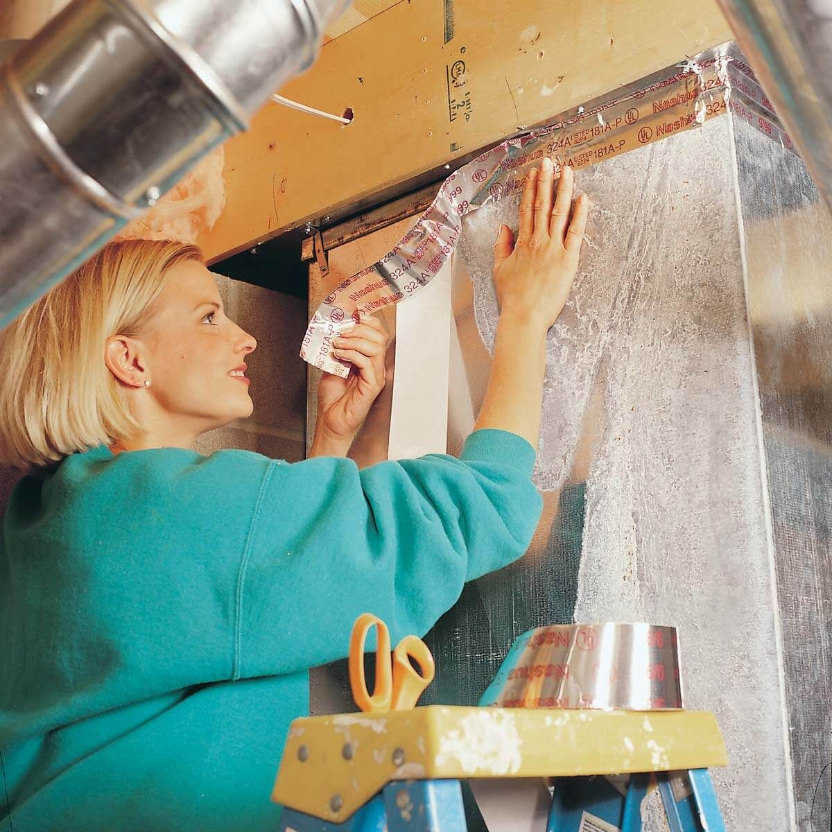 A DIYer's Guide to Heating Repair Home maintenance