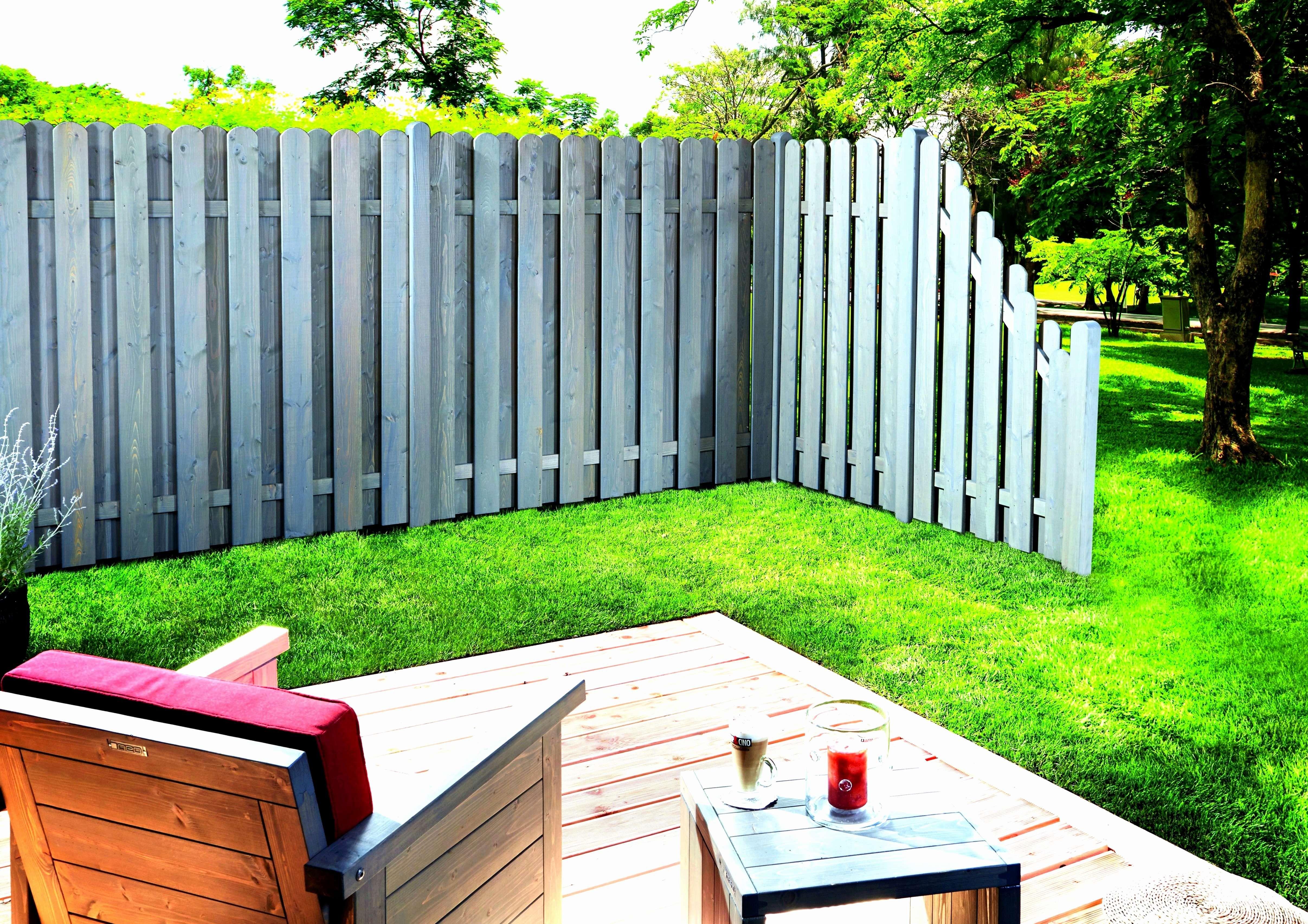 Pin Von Bianka Bruce Auf Terrasse In 2020 Sonnenschutz Terrasse