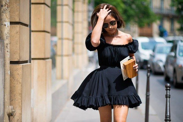 miroslava-duma-paris-fashion-week-2014-haute-couture-street-style-e1372967917271 LAURELCONNIE