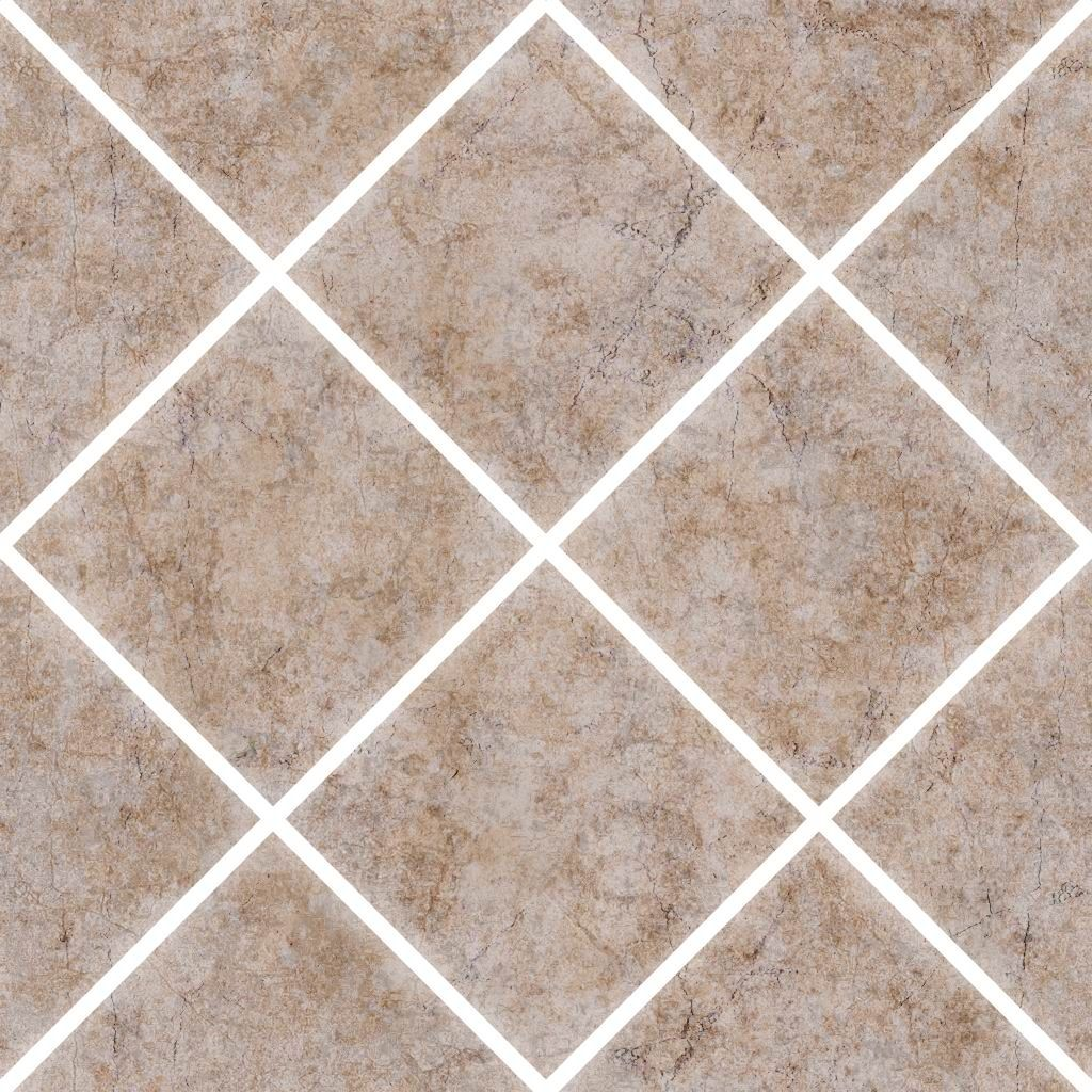Seamless Marble Texture By Twinbrush On DeviantART