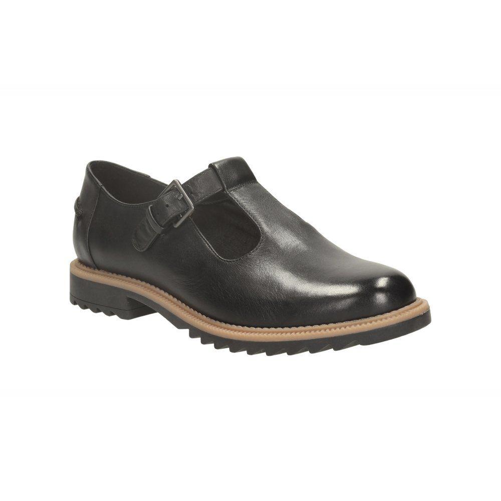 Sko Pinterest Griffin Women's Casual Shoes Clarks Monty OTwvX
