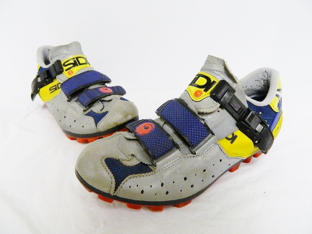 Road Cycling Shoes & Shoe Covers | eBay