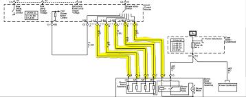 Electrical Diagram Of 2003 Pontiac Aztek Google Search Electrical Diagram Pontiac Aztek Diagram
