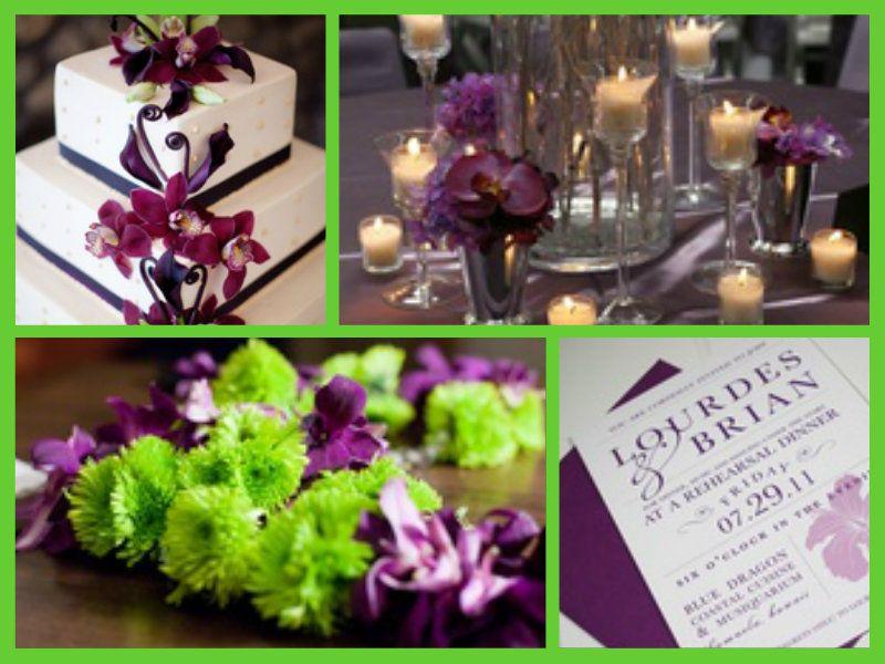 Tropical wedding theme  Keywords: #weddingthemes #jevelweddingplanning