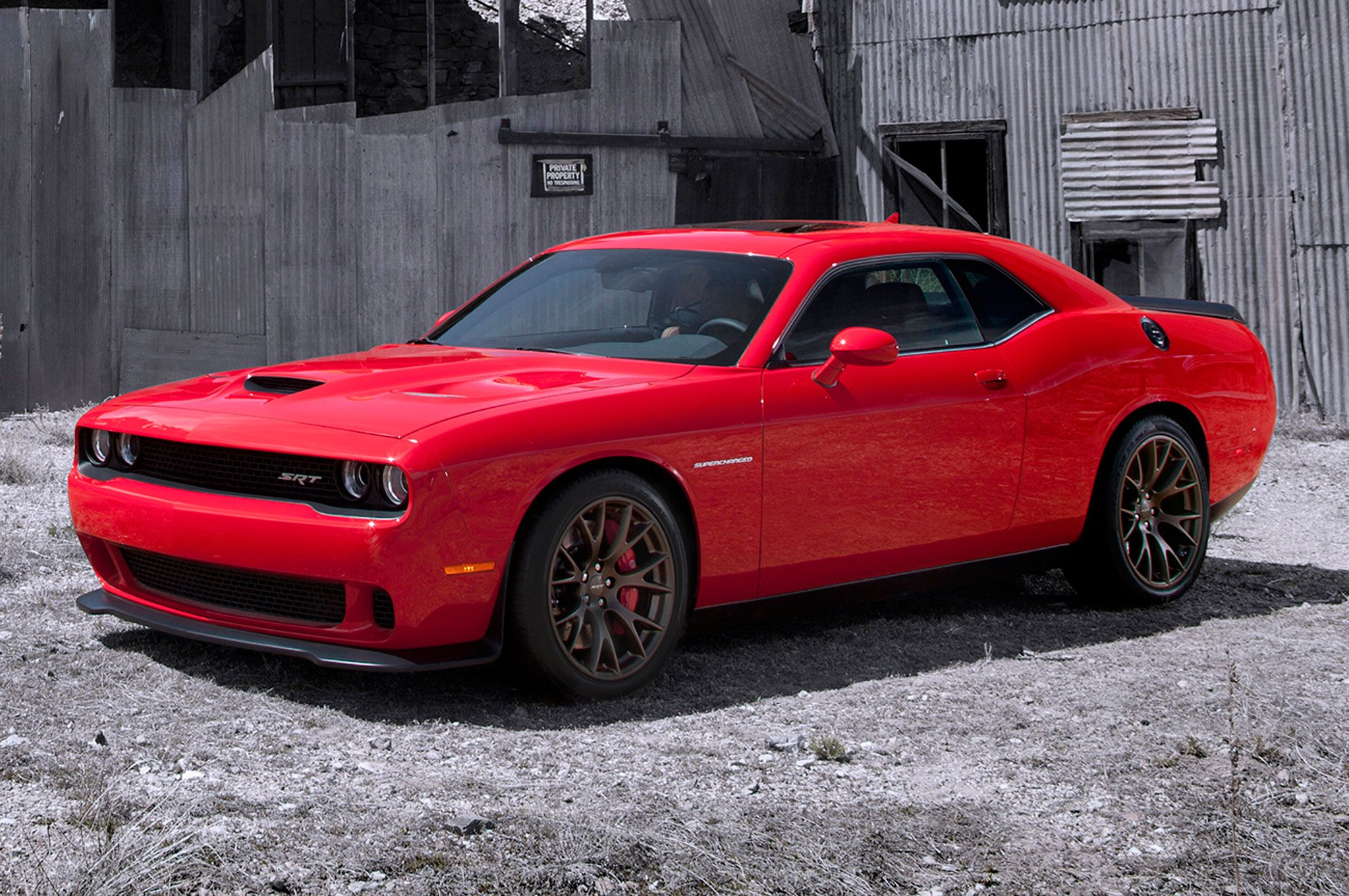 1000 images about challenger on pinterest 2011 dodge challenger 2010 dodge challenger srt8 and cars
