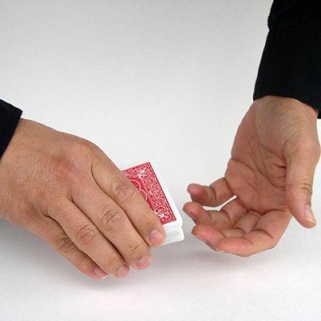 Learn | Magic tricks, Easy magic tricks, Easy magic