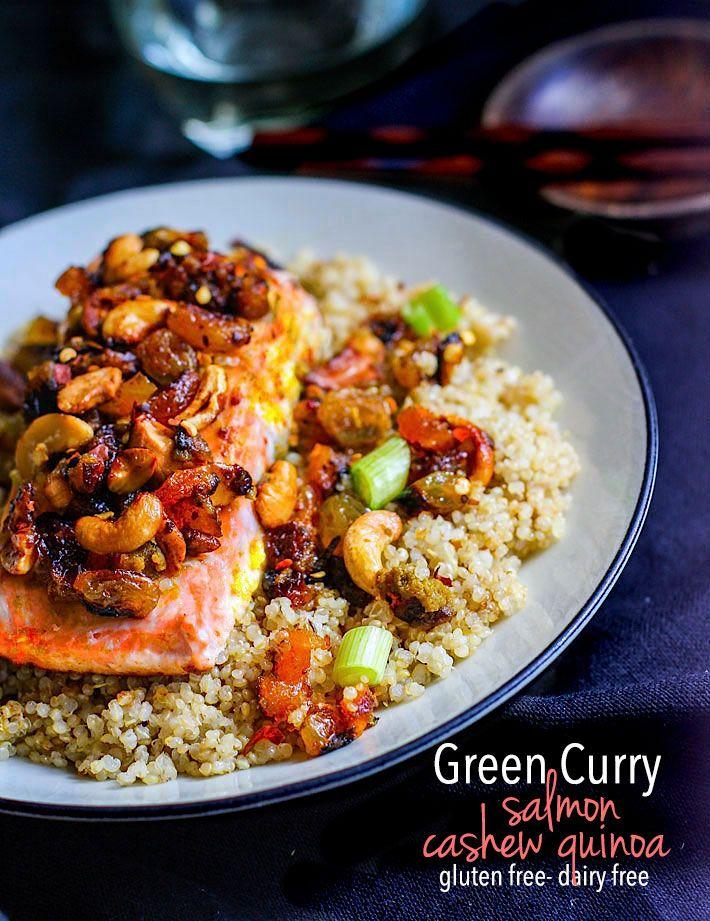 141 Best Gluten Free Images Gluten Free Foods With Gluten