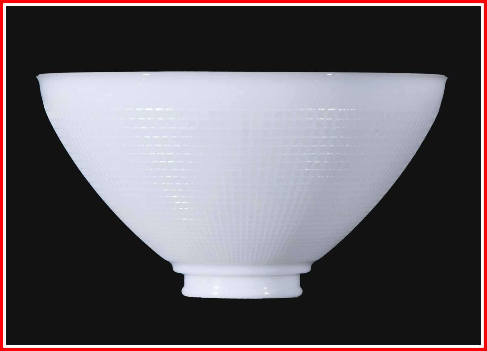 111 Reference Of Floor Lamp Glass Shades Replacement In 2020 Replacement Glass Lamp Shades Glass Lamp Shade Floor Lamp