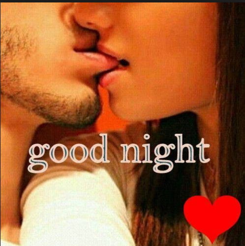 Good Night Lovers Good Night Lover Romantic Good Night Good Night Love Images