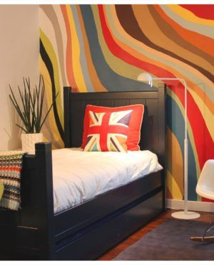 Beautiful Yet Easy Creative Wall Painting Ideas 15 Amazing Inspirations With Photos